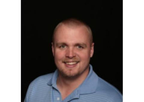 Ryan Hoffstot - Farmers Insurance Agent in Creswell, OR