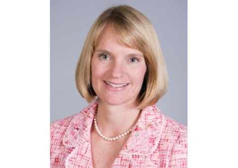 Heidi Pollock Ins Agcy Inc - State Farm Insurance Agent in Eugene, OR