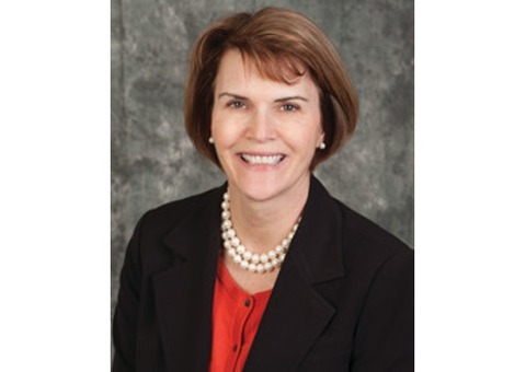 Sherry Schaefers Ins Agcy Inc - State Farm Insurance Agent in Eugene, OR