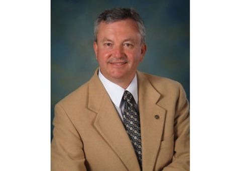 David C Willis Ins Agcy Inc - State Farm Insurance Agent in Springfield, OR