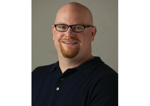 Josh Gourley - State Farm Insurance Agent in Eugene, OR