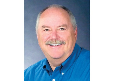 Denis Hijmans Ins Agcy Inc - State Farm Insurance Agent in Eugene, OR