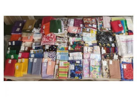 MASSIVE 7 family sale. Towanda citywide.