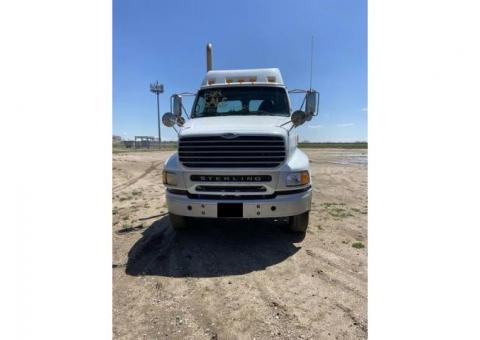 2008 Sterling A9500 For Sale!