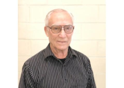 Dave Hurd - Farmers Insurance Agent in Veneta, OR