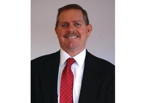 Matt Bjornn - State Farm Insurance Agent in Cottage Grove, OR