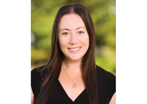 Terra Hager - State Farm Insurance Agent in Creswell, OR