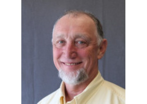 James Goodling - Farmers Insurance Agent in Cottage Grove, OR